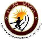 Aryan School